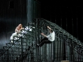 44pelleas-et-melisande-752-photo-by-m-logvinov-16-6-07