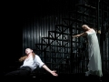 49pelleas-et-melisande-760-photo-by-m-logvinov-16-6-07
